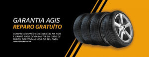 conserto de pneu tudo que você precisa saber
