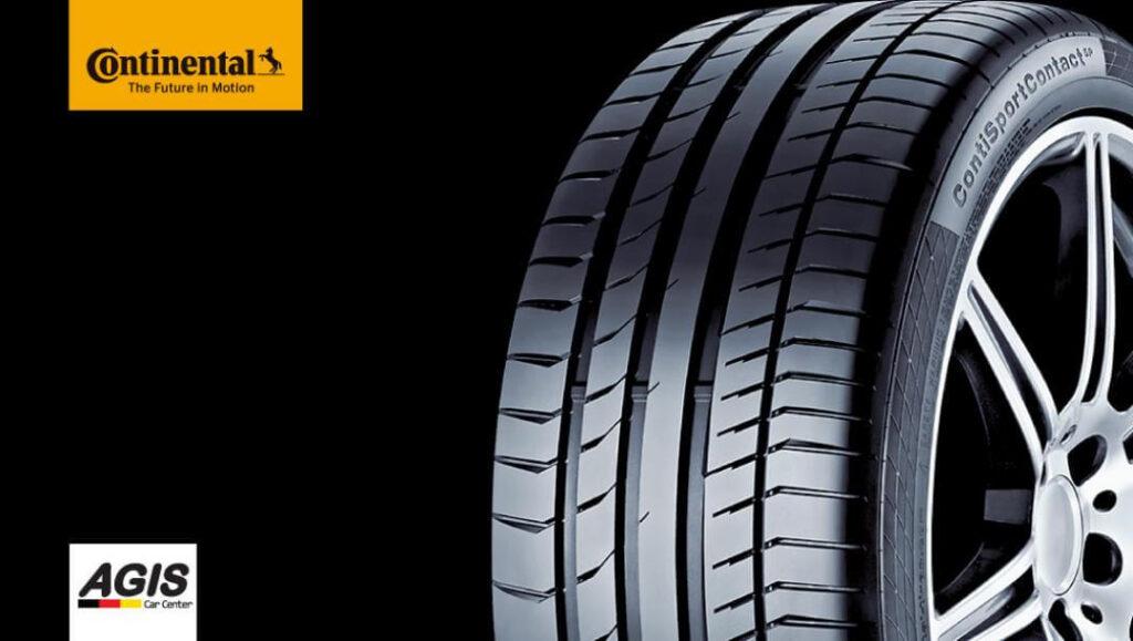 pintas coloridas nas laterais dos pneus